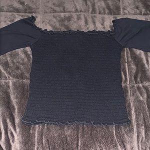 Shirt (brand new)
